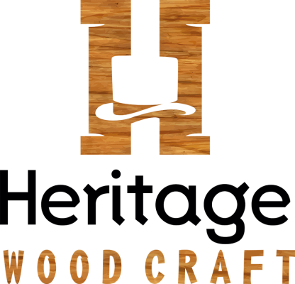wood craft loho
